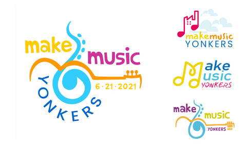 Make Music Yonkers