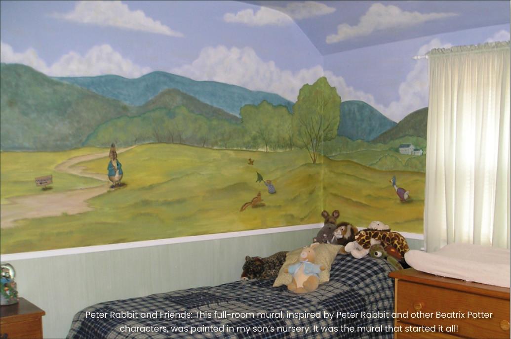 Murals29.jpg