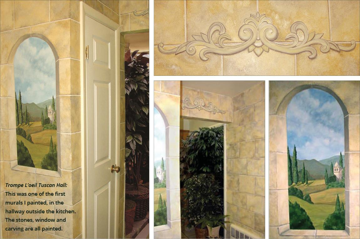 Murals55.jpg