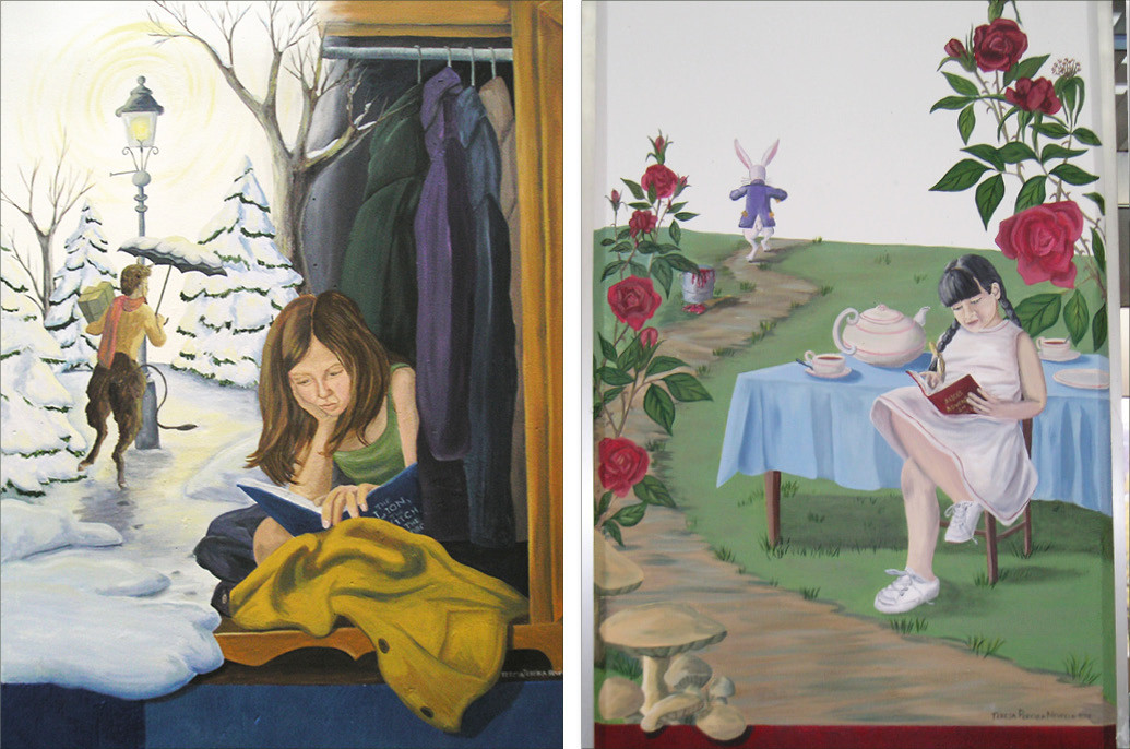 Murals16.jpg