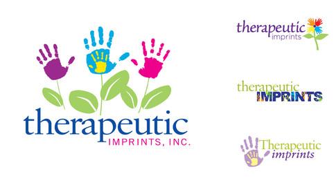Therapeutic Imprints
