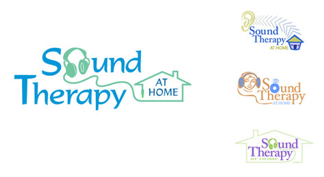 Sound Therapy at Home