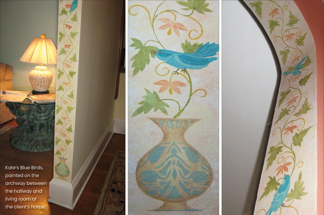 Murals11.jpg