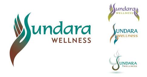 Sundara Wellness