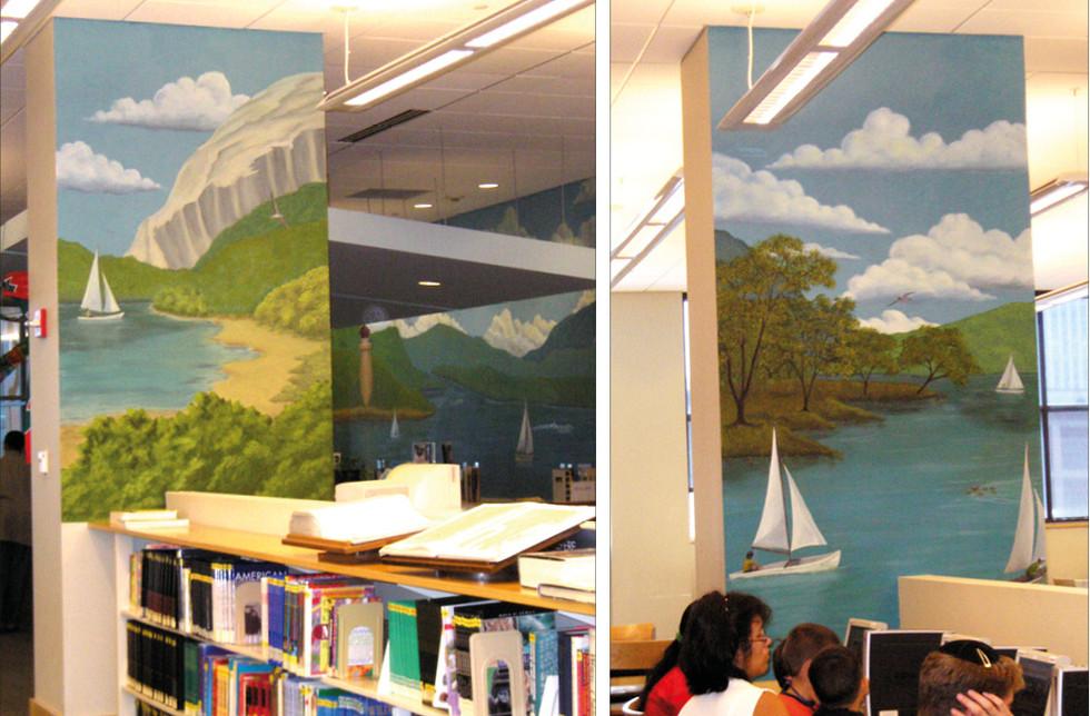 Murals45.jpg