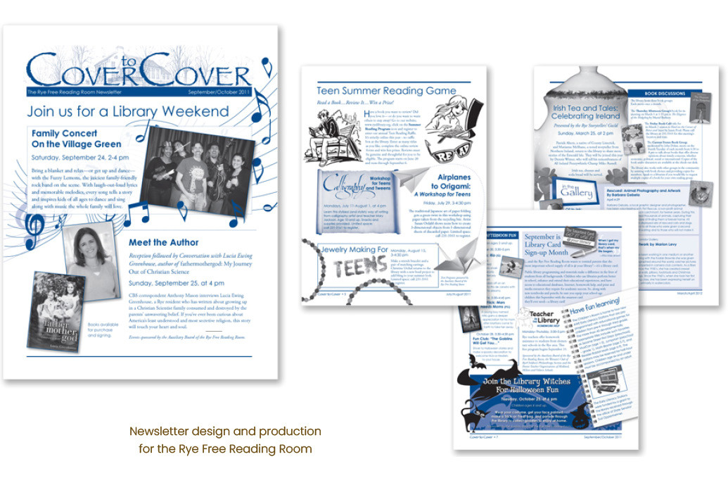 Graphic Design6.jpg