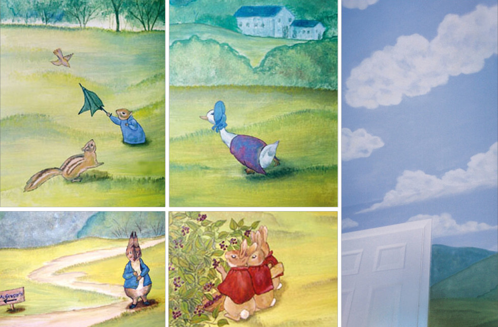 Murals30.jpg