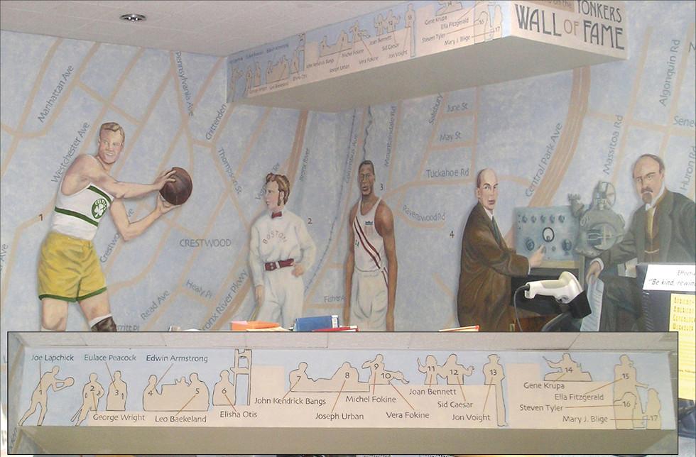 Murals26.jpg