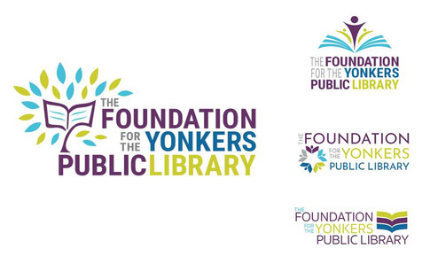 Foundation for the Yonkers Public Library