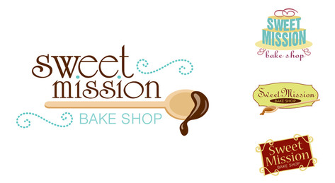 Sweet Mission Bakeshop