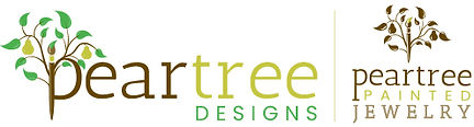 PearTree Designs/PearTree Painted