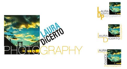 Laura DiCerto Photography