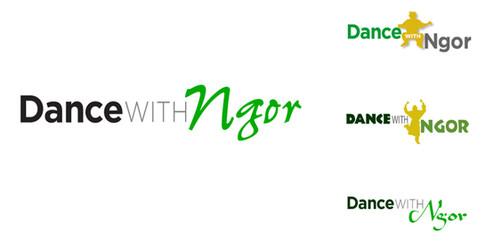 Dance With Ngor