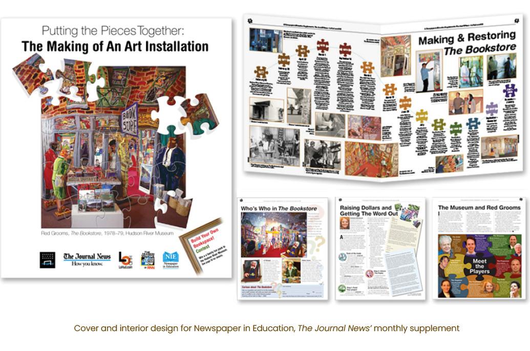 Graphic Design22.jpg