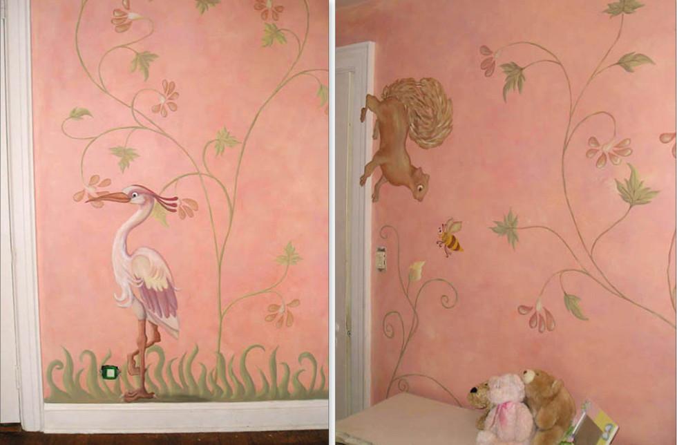 Murals22.jpg