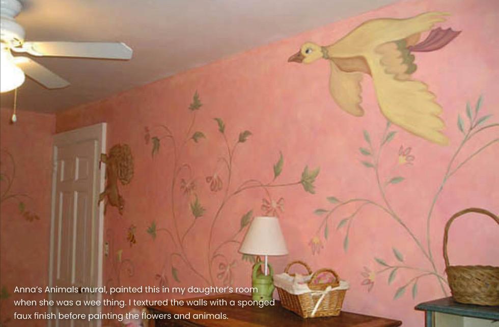 Murals20.jpg