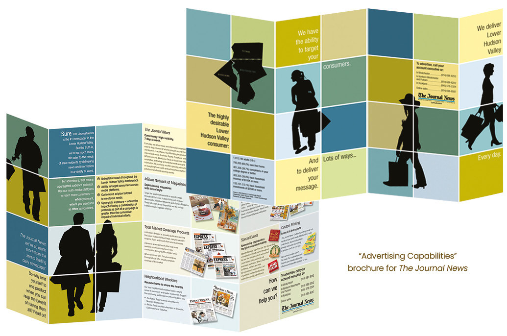 Graphic Design21.jpg