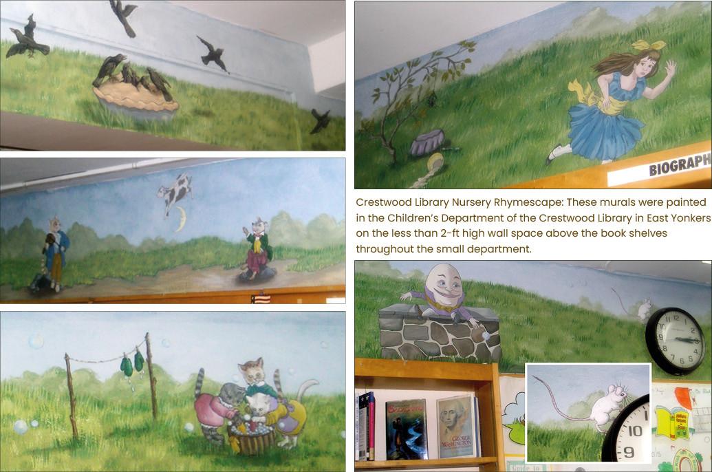 Murals32.jpg