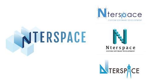 Nterspace Logo