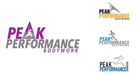 Peak Performance Bodywork