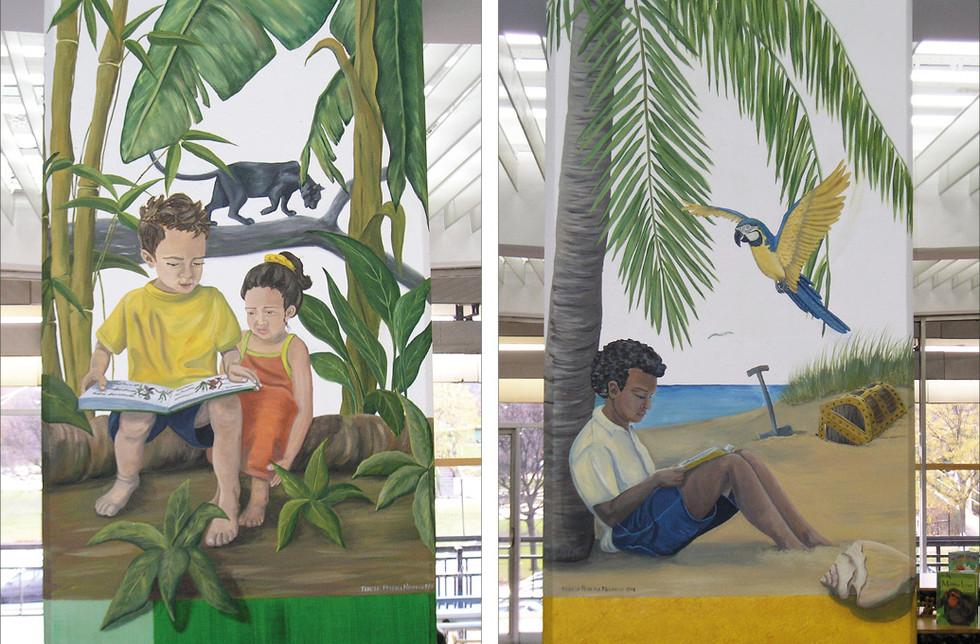 Murals17.jpg