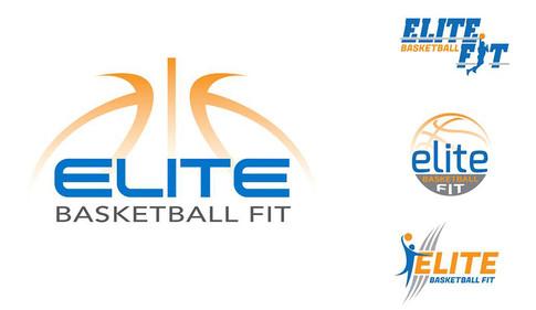 Elite Basketball Fit
