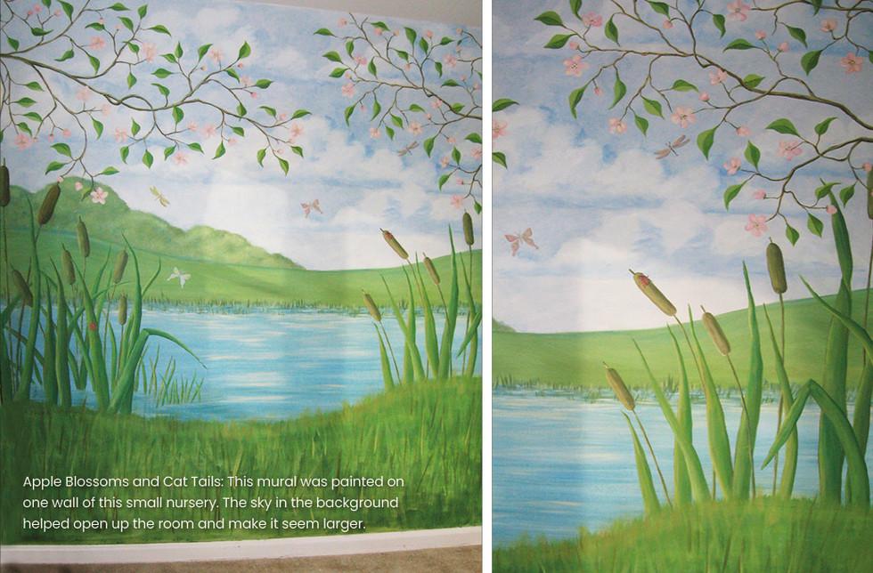 Murals40.jpg