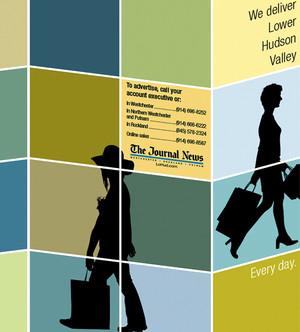 Graphic Design copy.jpg