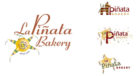 LaPinata Bakery