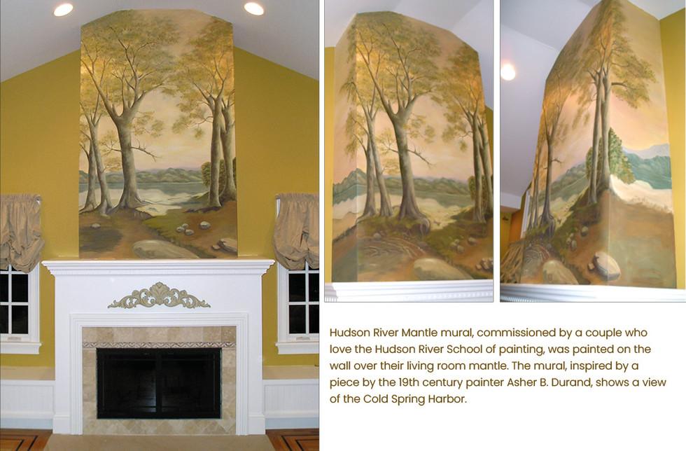 Murals34.jpg