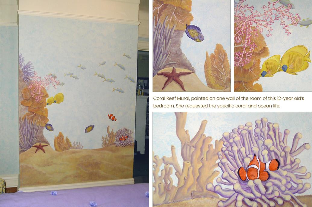 Murals10.jpg