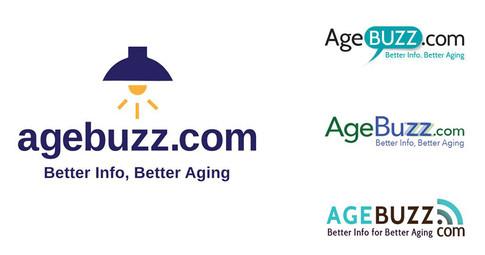 Age Buzz