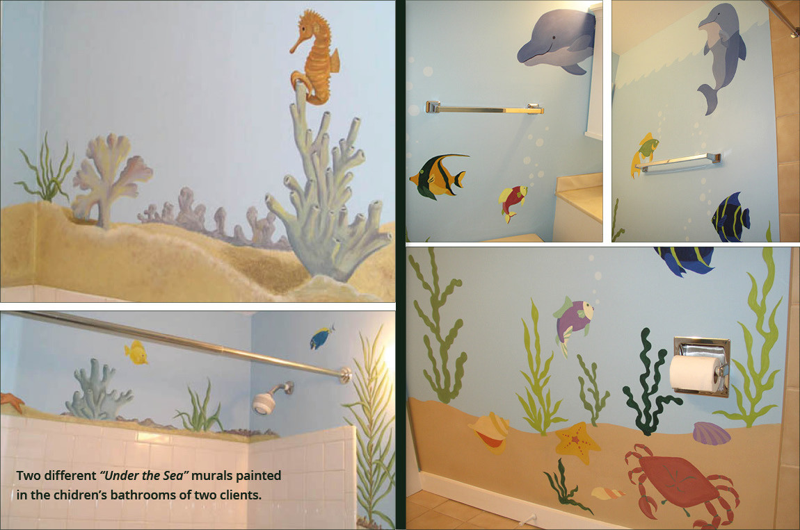 Murals52.jpg