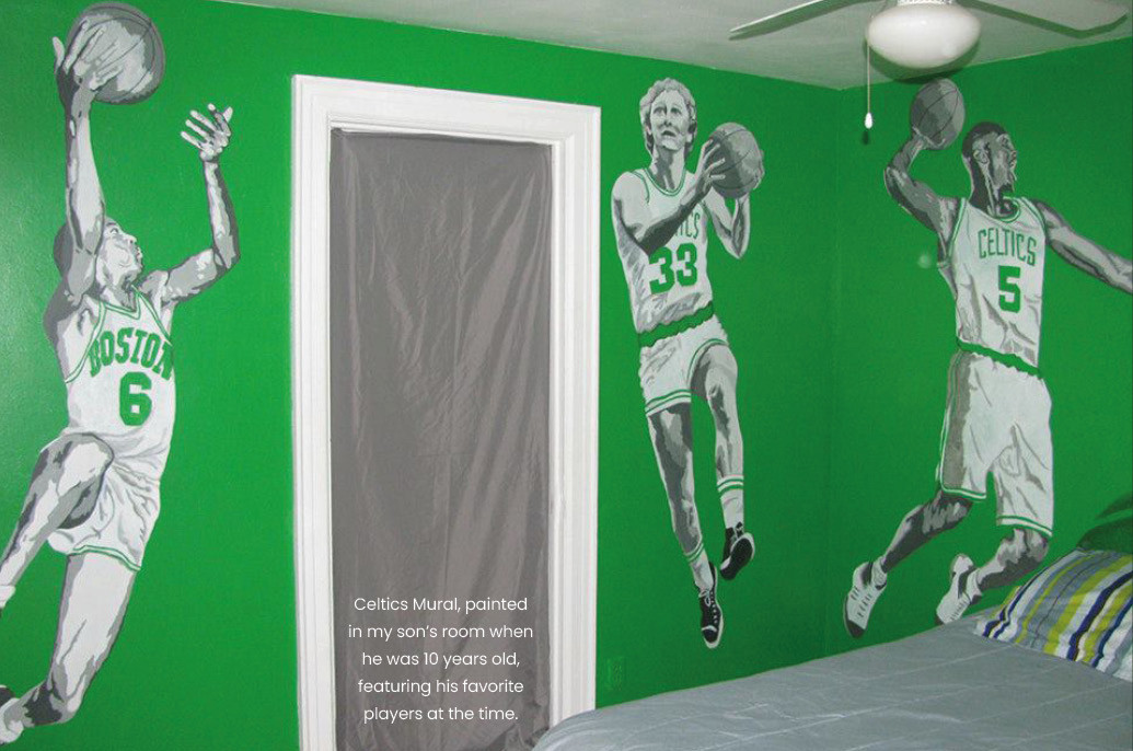 Murals7.jpg