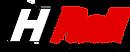 hirail logo vector - Full colour_clipped
