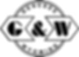 1200px-Genesee_&_Wyoming_logo.svg.png