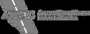 AMVIC-Final-Logo-Horizontal_K1_edited.pn