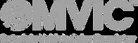 logo-omvic-light_edited_edited.png