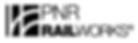 logo-pnrrailworks-black-3005_10825221.pn