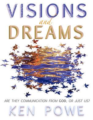 Visions and Dreams_6.jpeg