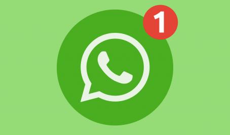 Technology News, जानिये कैसे काम करेगा व्हाट्सएप का डिस्एपियरिंग फ़ोटो फीचर