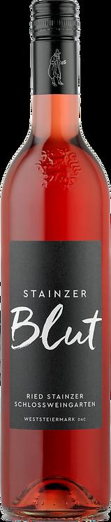 Stainzer Blut 2019 - Weststeiermark DAC