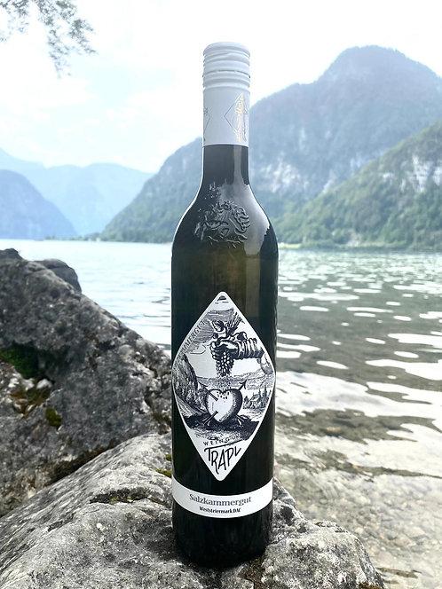 Salzkammergut Wein 2020 - Weststeiermark DAC