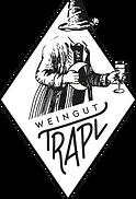 LOGO-Weingut-Trapl-RZ-weiss.png