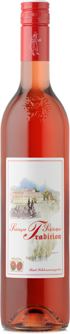 Schilcher Ried Stainzer Schlossweingarten 2020 - Weststeiermark DAC