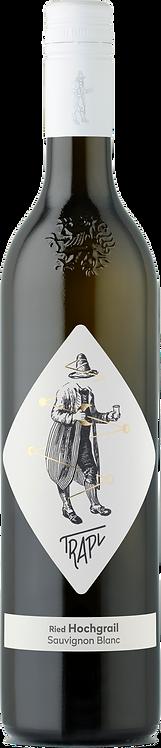 Ried Hochgrail - Sauvignon Blanc 2019 - Weststeiermark DAC
