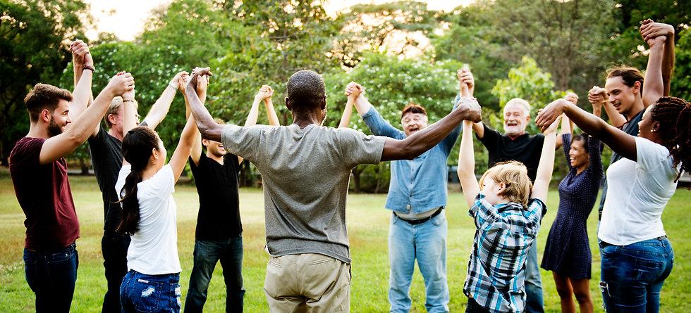 group-people-holding-handssupport-team-u
