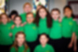 Children's Choir WEB-58.jpg