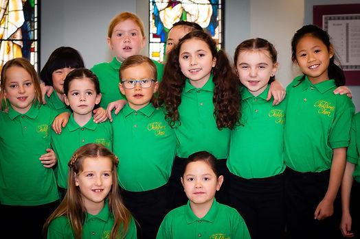 Children's Choir WEB-58.jpg
