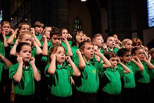 Prelude Choir 2.jpg